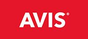 AVIS|エイビス・レンタカー