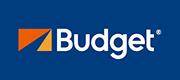 Budget|バジェット・レンタカー