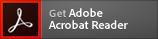 Adobe Acrobat Readerのダウンロードはこちらから